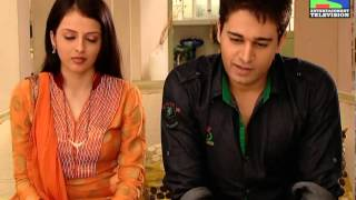 Byaah Hamari Bahoo Ka - Episode 55 - 10th August 2012