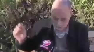"""""""Ben desem AK Parti pistir vallahi yarın cezaevine giderim. İyi, her şey iyidir"""""""