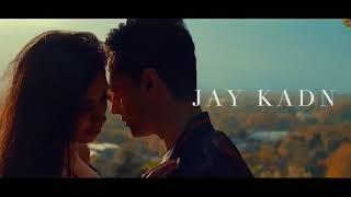 Pyar Ho Gaya Jay Kadn ft. Kan D Man VIDEO TEASER