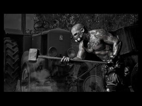 Xxx Mp4 Hardcore Workout Warehouse Tractor Part 1 3gp Sex
