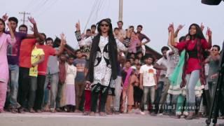 mamun net tv Bhairab BazaR SONG