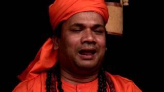 কি সুখে রইয়াছি আমি গো দুর্বিন শাহর গান ki sukhey roieachi Durbin shah