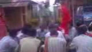 Rajbanshi Gaan
