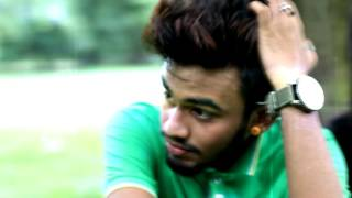 LoVe U 4EvEr by Akip & Rabby (Official Music Video) Bangla Rap Song 2015