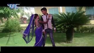 झुराता समतोला हिलावs लोडा - NEW BHOJPURI HOT SONGS - Bhojpuri Hot Songs 2016 new