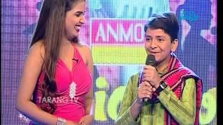 Voice Of Odisha Junior - Episode 03