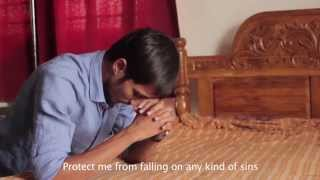 Ava - Tamil christian short film 2K15 with English subtitle