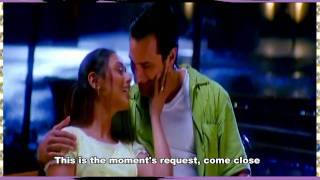 HUM TUM (TITLE SONG ) - ENG SUBS - HUM TUM - FULL SONG - *HQ* & *HD* ( BLUE RAY )