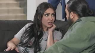 Denya Okhra Episode 08 Partie 01