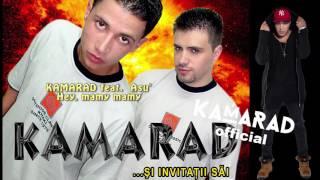 KAMARAD & Asu