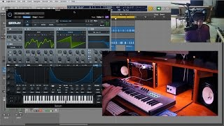 Making A Beat In 10 Minutes With Logic Pro X