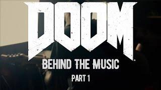DOOM: Behind The Music Part 1