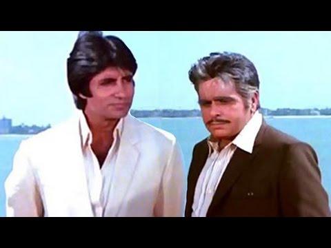 Xxx Mp4 An Interesting Fact From The Movie Shakti Interesting Bollywood Facts Gaurav S Diary 3gp Sex