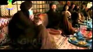 Mukhtar Nama Urdu Episode 6 HD