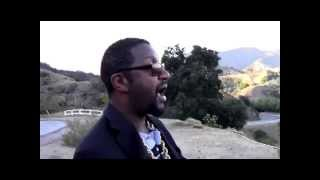 Fade 2 Black Productions (Loyality) ft Geo Gordy,Bj Brooks Gordy(Offical Video)