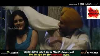 Adarei Pelenna(ආදරෙයි පැලෙන්න)   New Sinhala Song By #Sindu_Srilanka  Jan282019 01