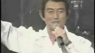 Uchuu Senkan Yamato - Star blazers  - [ subed ]