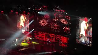 "Twenty One Pilots Perform ""Holding On To You"" LIVE 11.3.18 Bandito Tour 2018 Tampa, Florida"