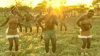 Makhirikhiri Metsametsano Ke Nako Itlhaloganyeg Masa Official Video