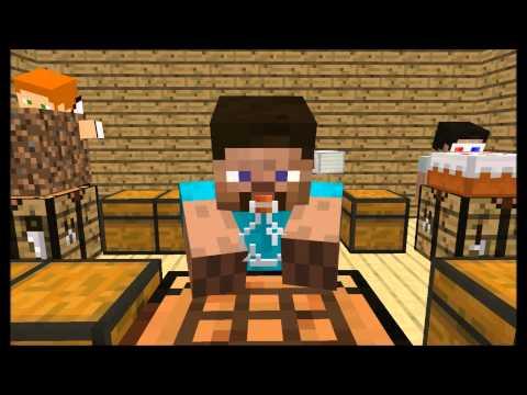 Xxx Mp4 Minecraft Animation Minecraft Player School Crafting 3gp Sex