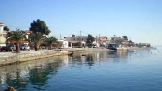 Άγιος Γεώργιος Λιχάδας / Video page: St. George Lichada Greece. (Official)