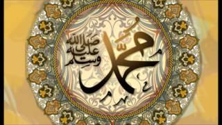 DUROOD KHALQ KE SARWAR SHAFA E MEHSHAR