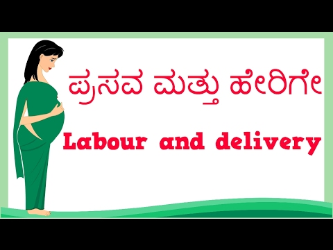 Xxx Mp4 Pregnancy Labour And Delivery Kannada ಪ್ರಸವ ಮತ್ತು ಹೇರಿಗೆ Normal Delivery 3gp Sex