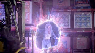 The Gifted Season 2 Ep. 5 Preview | A New Weapon Will Be Unleashed