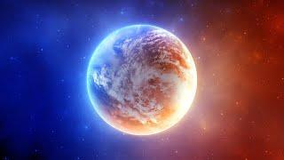 सौर मंडल में मौजूद हैं ये अजीब चीज़ें , Strange Facts About Solar System