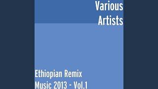 Abo Mela Alat Dire (Remix)