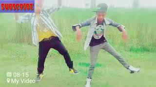 Ijazat by Bilal Bangladeshi Dance ##01951584383
