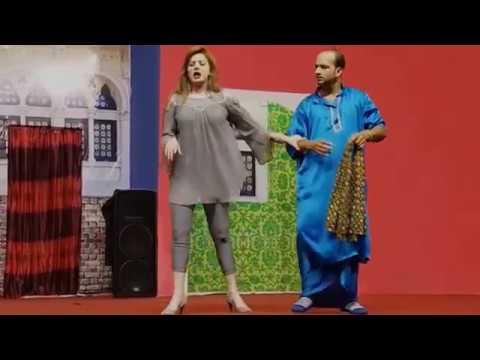 Xxx Mp4 Afreen Pari New Stage Drama Chota Sahe Hota Ya Bara 3gp Sex