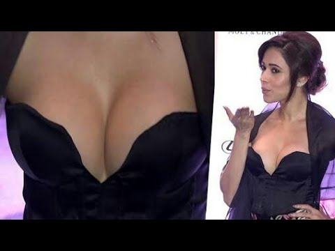Xxx Mp4 Bollywood Heroines Hot Sunny Leone Aditi Rao Priyanka Chopra Anushka Sharma Boobs 3gp Sex
