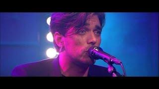 Waylon - Carefully Loving You - RTL LATE NIGHT