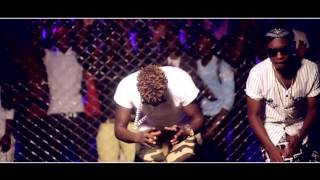 Wolokosa Raf X & Gravity [Sandrigo.Promotar] New Videos 2015