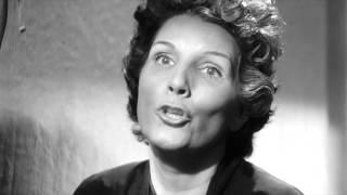 La Mujer X (1955) | Tele N