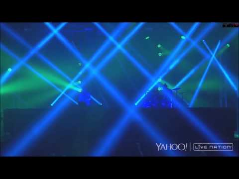 Big Gigantic - Aragon Ballroom (3/14/2015) Mp3