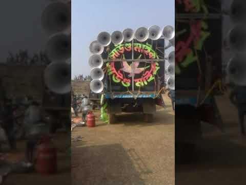 Xxx Mp4 Dada Bhai Sound 3gp Sex