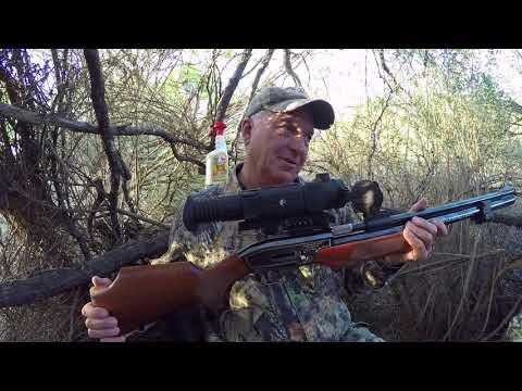 Xxx Mp4 Hill Country Hog Hunting 3gp Sex
