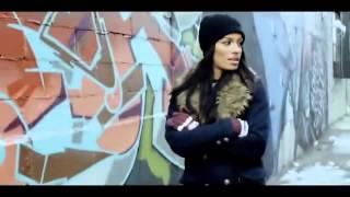 Amor De Antes   Amaro Ft Plan B  Ã'engo Flow Official Video