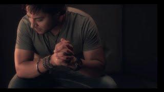 Bhaanu - Kalli feat. Swasti | Lyrics - Raftaar | New Punjabi Sad Love Song