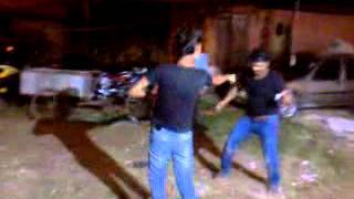 LAWARISH DANCE HOGLA PARA