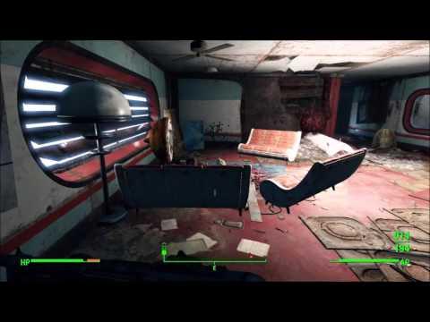 Xxx Mp4 Fallout 4 Clearing Medford Memorial Hospital 3gp Sex