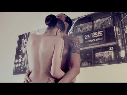 Xxx Mp4 Tommy Lee Sparta Ryda Explicit Ebola Riddim November 2014 3gp Sex