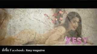 xesy magazine vol 1