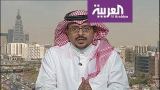 انطلاق المجلس الاستشاري للمعلمين السعوديين برعاية وزارية