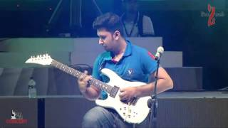 Icche Ghuri   Shironamhin   Joy Bangla Concert Live at Army Stadium HD