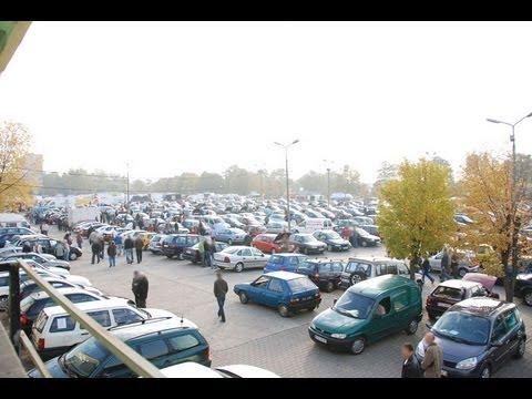 Dlaczego handlarze cofają liczniki Zakup Auta pod kontrolą