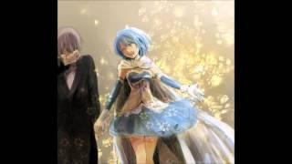 Madoka Magica OST 2 - 12 Ave Maria [HQ Audio]