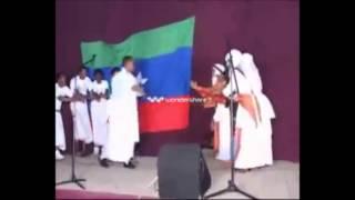 Ogaadeen, ONLF iyo Ethiopia way wada dhaantaynayaan